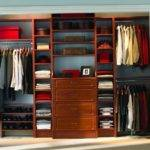 Best Closet Systems Wardrobe Design