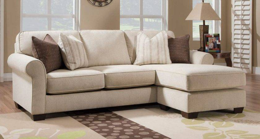 Best Collection Apartment Sofa Sectional