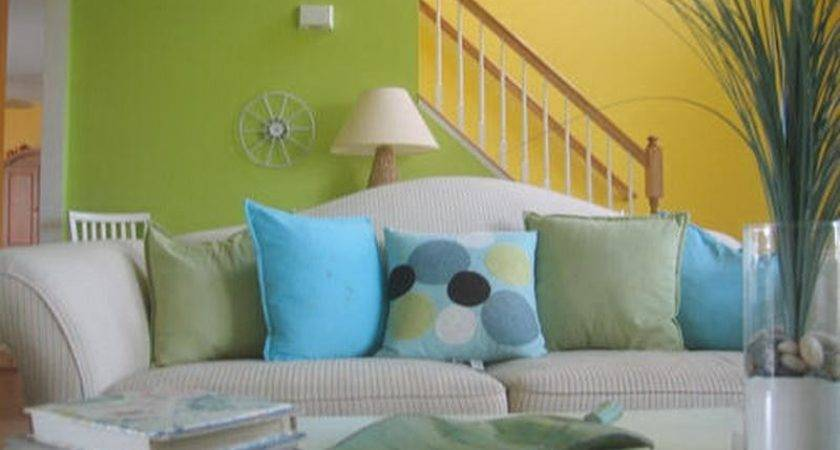 Best Color Living Room Specs Price Release
