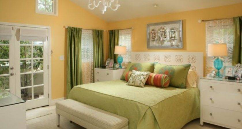 Best Color Paint Your Room Zodesignart