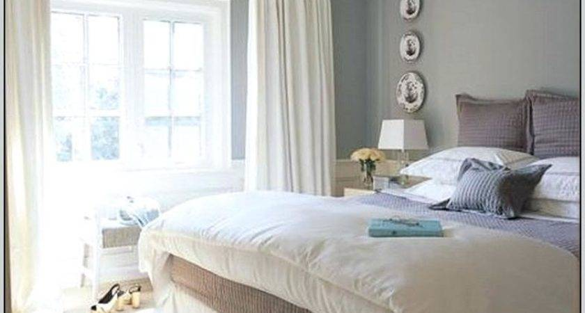 Best Colors Paint Small Bedroom