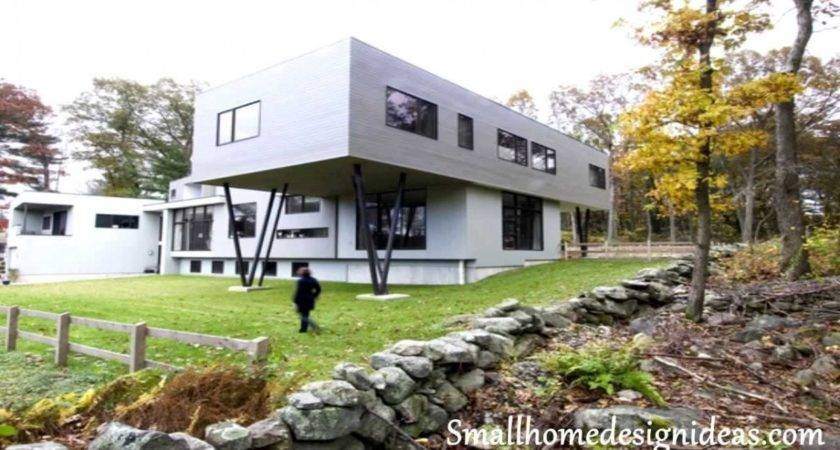 Best Container Homes House Design