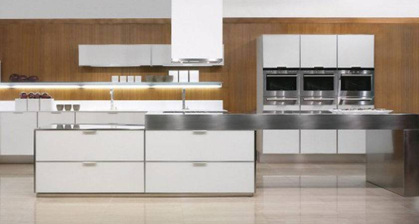 Best Contemporary Kitchens Designs Your