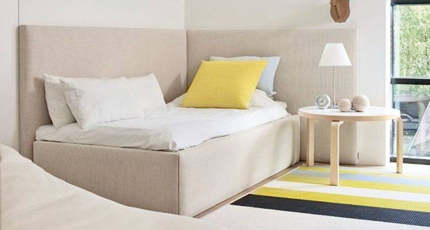 Best Corner Bed Frame Ideas Pinterest Beds