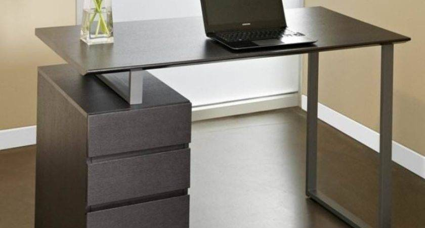 Best Desks Small Spaces Tiny House Solutions