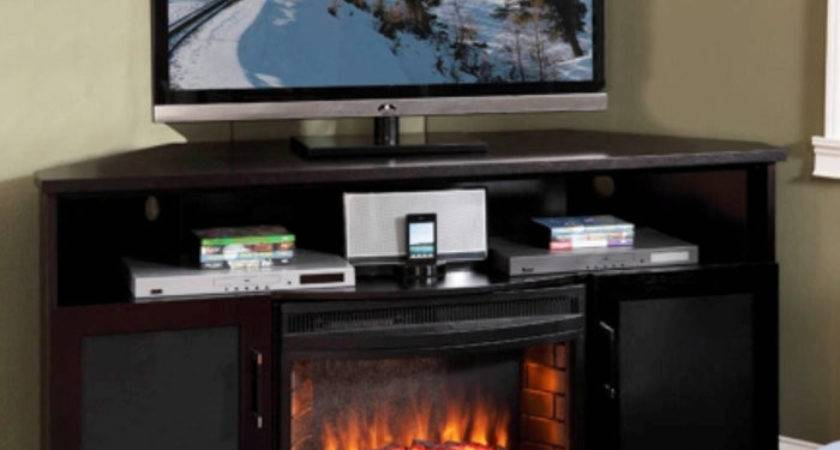 Best Dimplex Fireplace Costco Electric Stand Combo