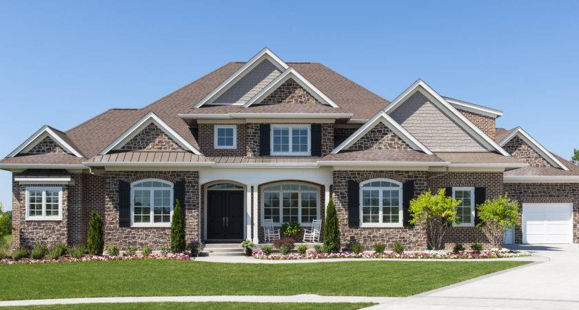 Best Exterior House Color Schemes Wow Day Painting