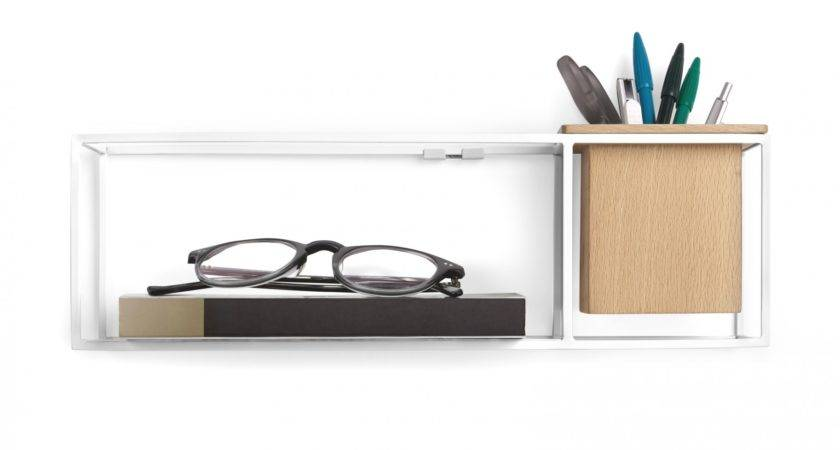 Best Floating Wall Shelves Chic Mounted