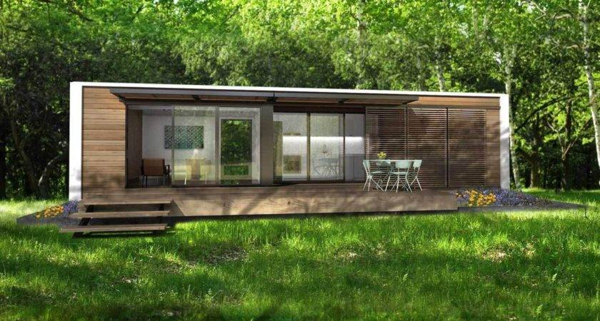 Best Fresh Shipping Container Homes Sale Austin