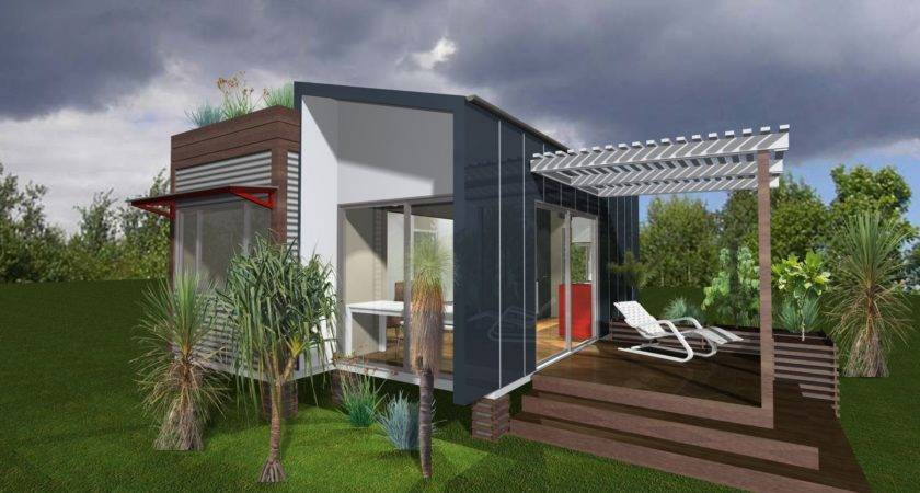 Best Fresh Shipping Container House Plans Canada