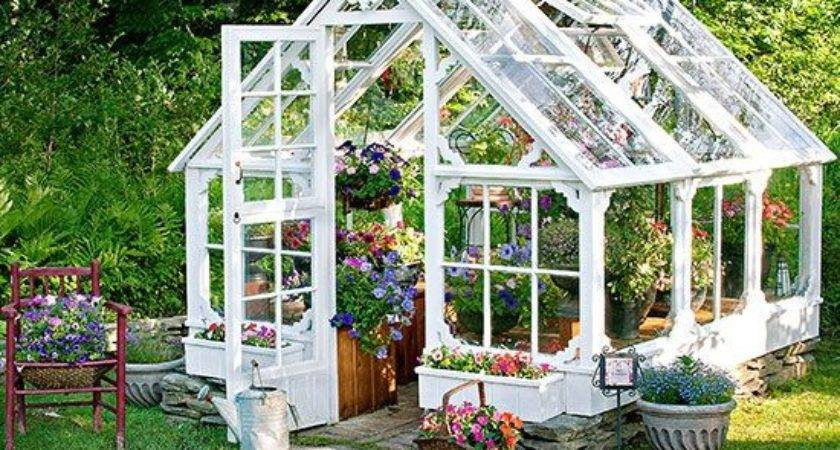 Best Greenhouses Ideas Pinterest Greenhouse