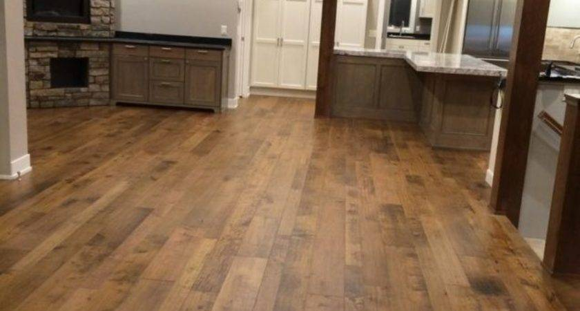 Best Hardwood Floors Ideas Wood Floor Colors New