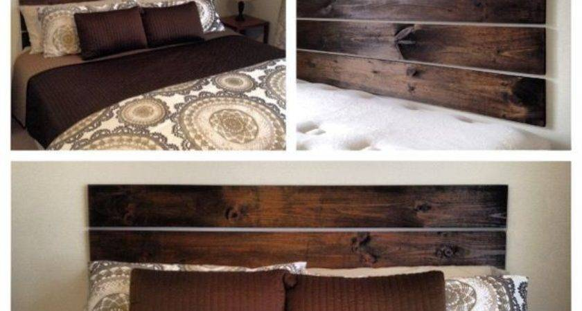 Best Headboards Ideas Pinterest Head Boards Diy