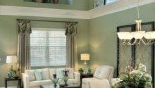 Best High Ceiling Decorating Ideas Pinterest