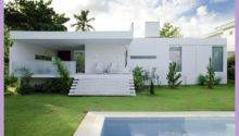 Best Home Architecture Homedesigns