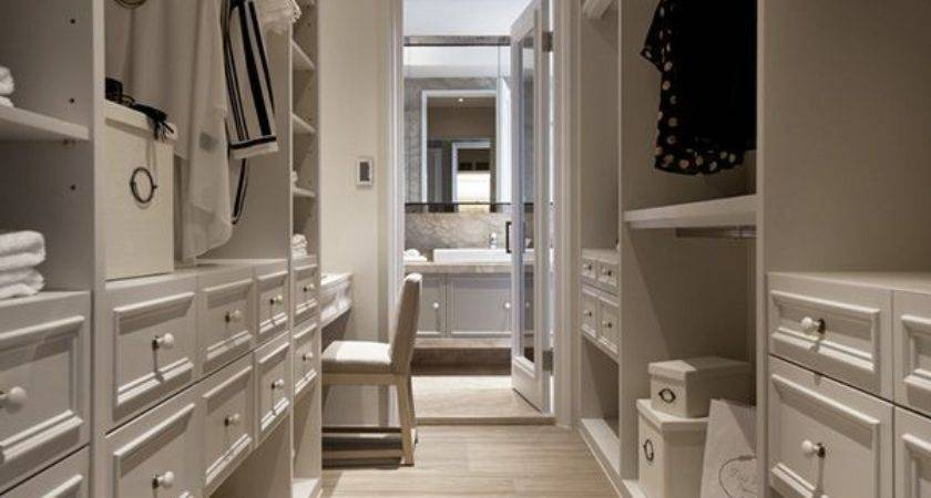 Best Home Closet Pinterest Space