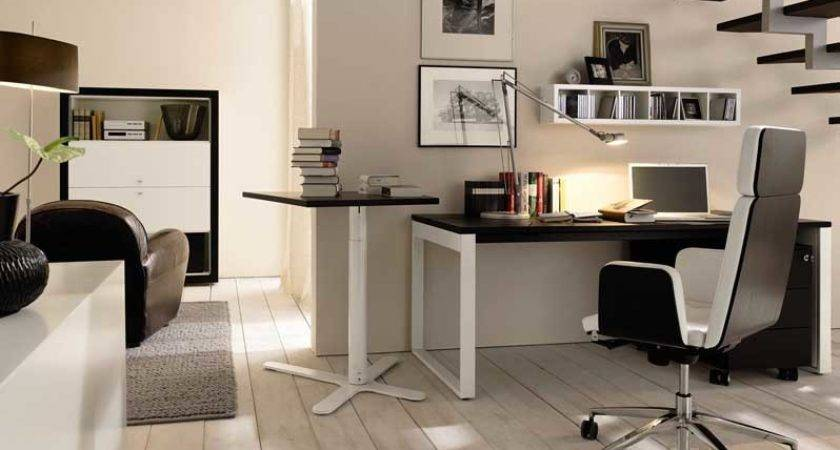 Best Home Office Design Ideas Photos
