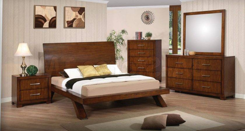 Best Ideas Small Bedroom Arrangement Furniture