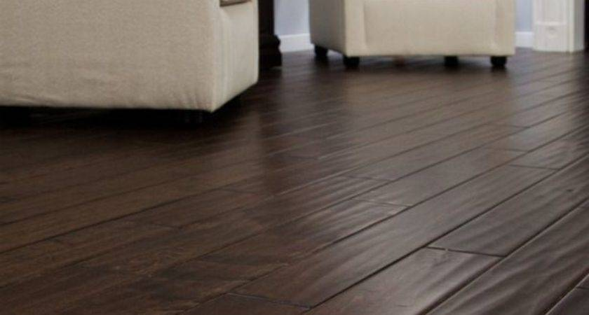 Best Ideas Wood Flooring Options Hardwood Dark