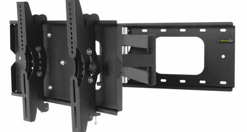 Best Inch Articulating Swinging Wall Mount