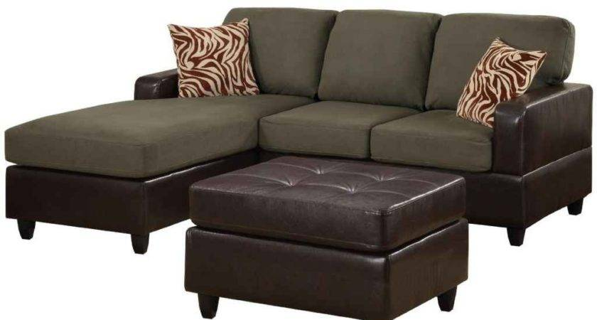 Best Inexpensive Sofa Sectional Design