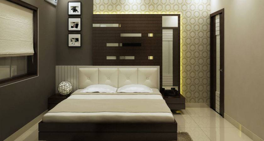 Best Interior Design Bedrooms Home