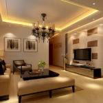 Best Interior Design Small Living Room