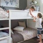 Best Kids Bunk Beds Ideas Pinterest Boy