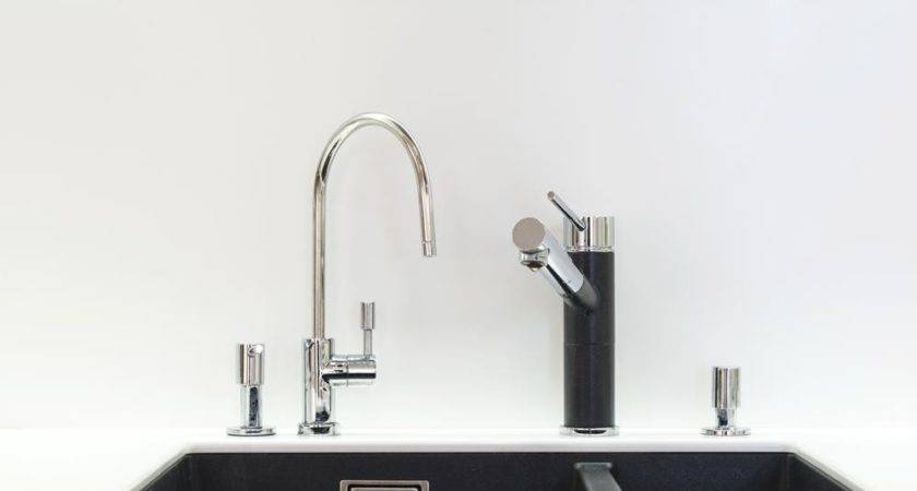 Best Kitchen Faucets Top Recommendations