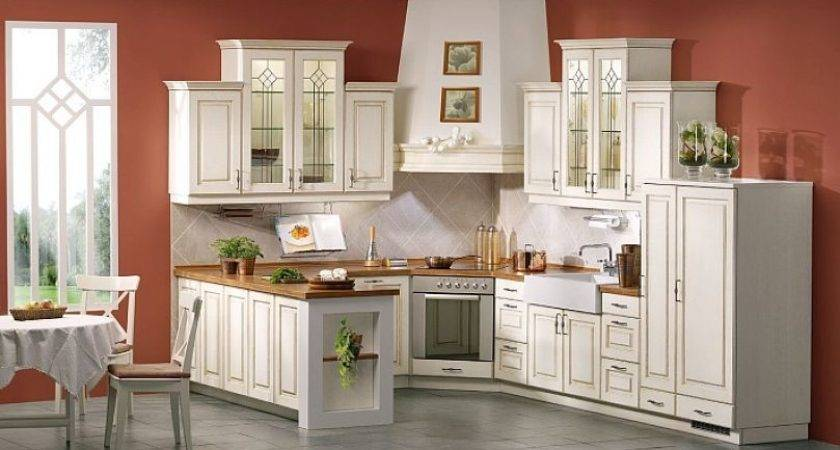 Best Kitchen Paint Colors White Cabinets Decor