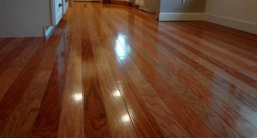 Best Laminate Flooring Ideas Home Decor