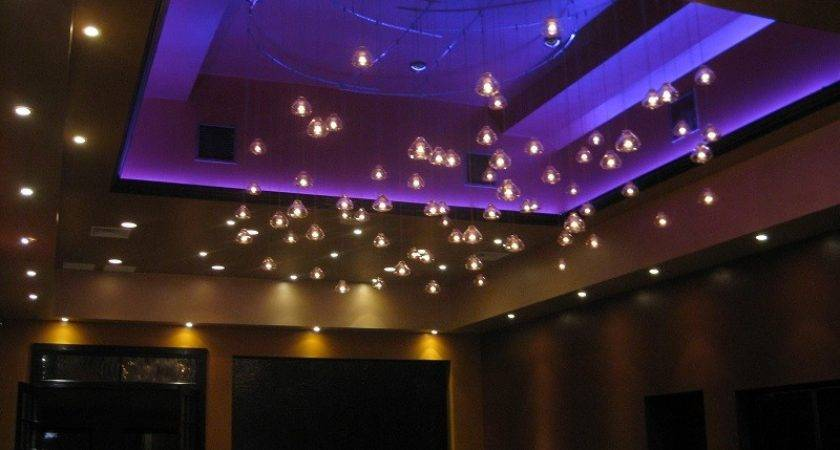 Best Led Lighting Ideas Your Home Cheap