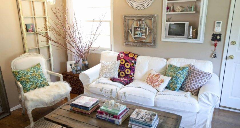 Best Living Room Sectional Ideas