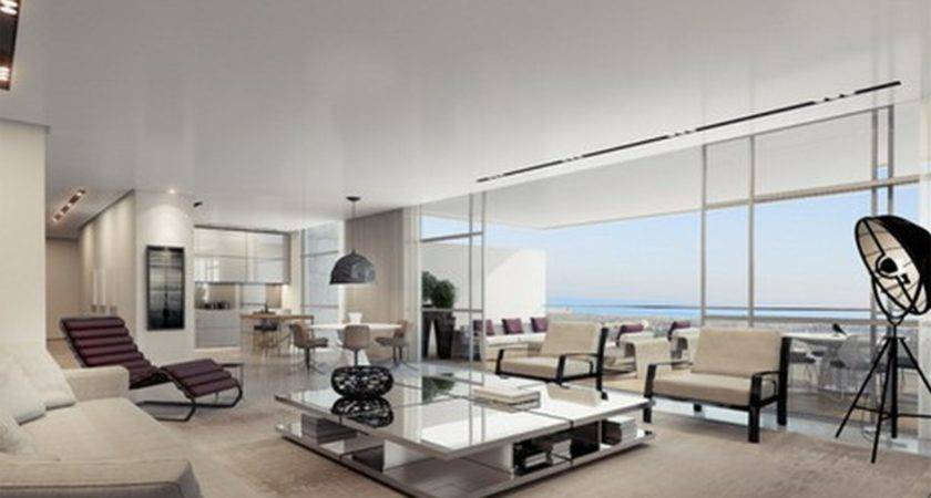 Best Looking Apartments Home Design