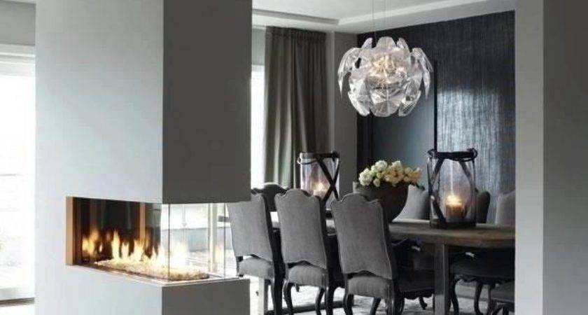 Best Looking Fireplace Options Apartments
