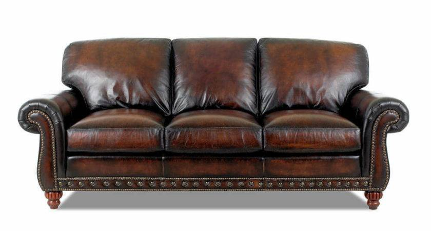Best Made Sofas Awesome Leather Sofa
