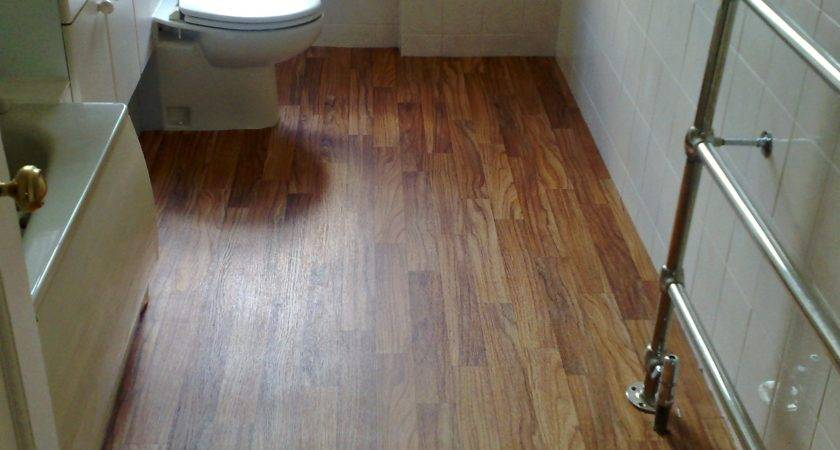 Best Materials Types Bathroom Flooring Ideas