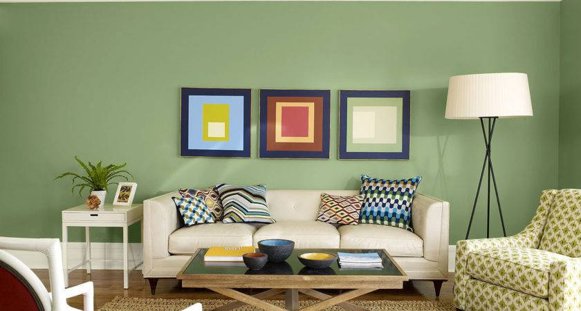 Best Paint Color Living Room Ideas Decorate