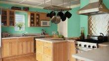 Best Paint Colors Kitchen Walls Decor Ideasdecor Ideas