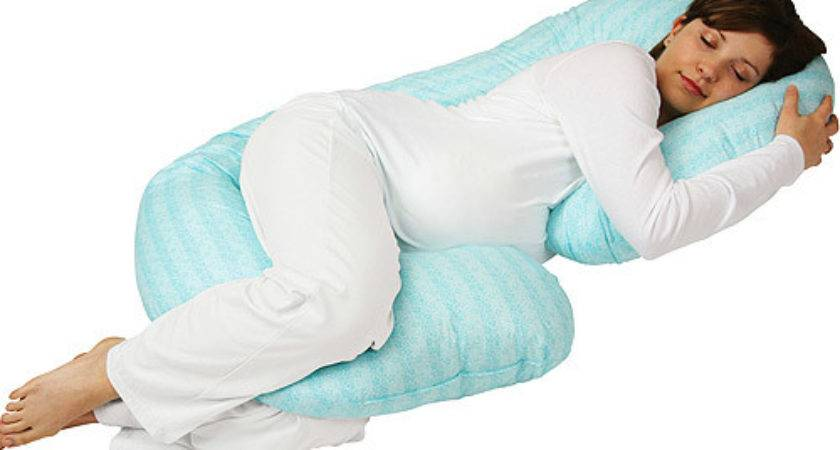 Best Pillow Side Sleepers Your Comfort