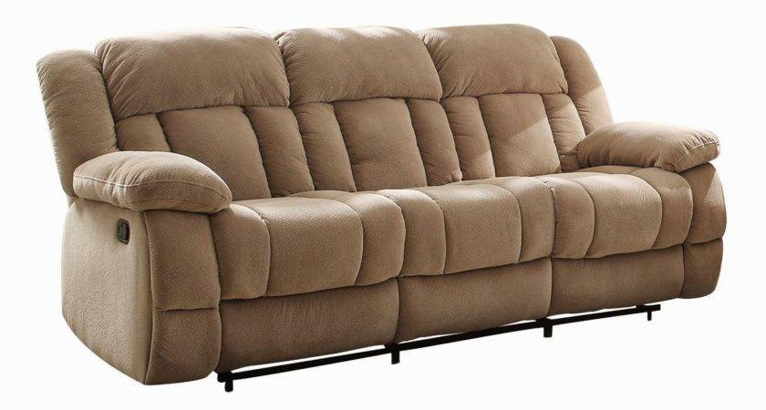 Best Reclining Sofas Ratings Reviews Eric Double