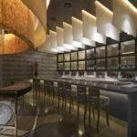 Best Restaurant Interior Design Ideas Luxury