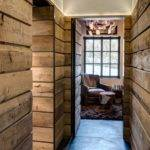 Best Rustic Walls Ideas Pinterest Ped