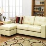 Best Shaped Sofa Designs Home Design Ultimate