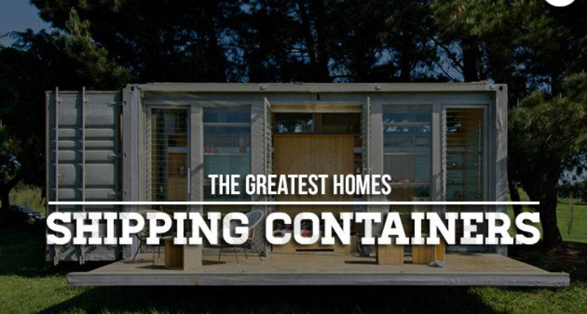 Best Shipping Container Home Designs Joy Studio Design