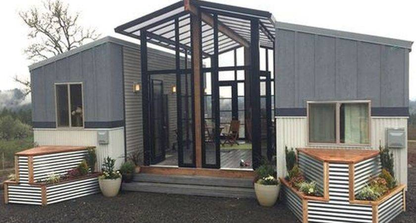 Best Shipping Container House Design Ideas Amzhouse