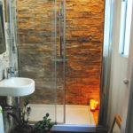 Best Small Bathroom Design Ideas Decorations