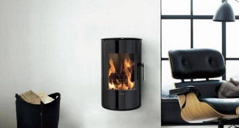 Best Small Fireplace Home Heating Your Dream