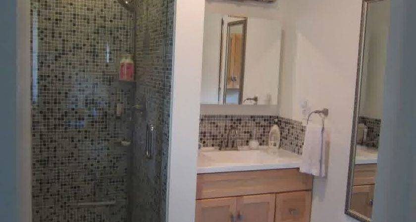 Best Small Shower Stalls Ideas Pinterest