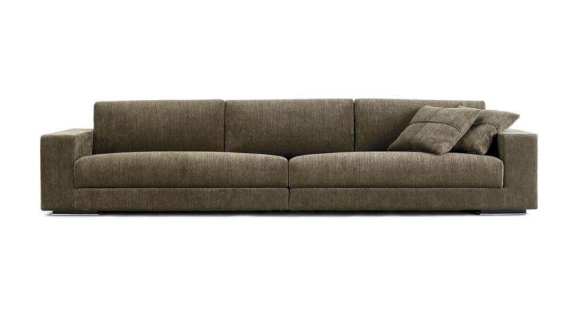 Best Sofa Design Interior